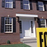 Home-for-sale-yellow-sign-keyimage.jpg