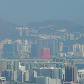 Hong-Kong-2012-keyimage.jpg