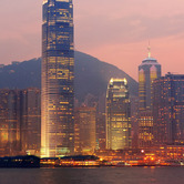 Hong-Kong-skyline-at-sunset-keyimage.jpg