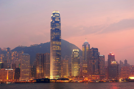 Hong-Kong-skyline-at-sunset.jpg