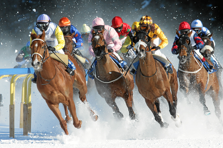 In-St-Moritz-horse-racing-in-winter.png