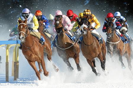 In-Moritz-horse-racing-in-winter.png