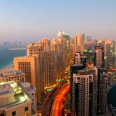 Jumeirah-Beach-Residence-Dubai-Marina-2015-keyimage.png