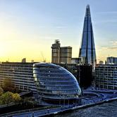 London-skyline-at-sunrise-UK-keyimage.jpg