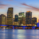 Miami-skyline-Florida-keyimage.jpg