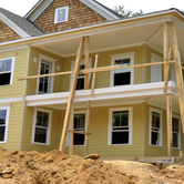 New-home-under-construction-keyimage.png