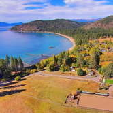 Shakespeare-Ranch_aerial-keyimage.png