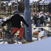 Ski-mountain-real-estate-keyimage.png