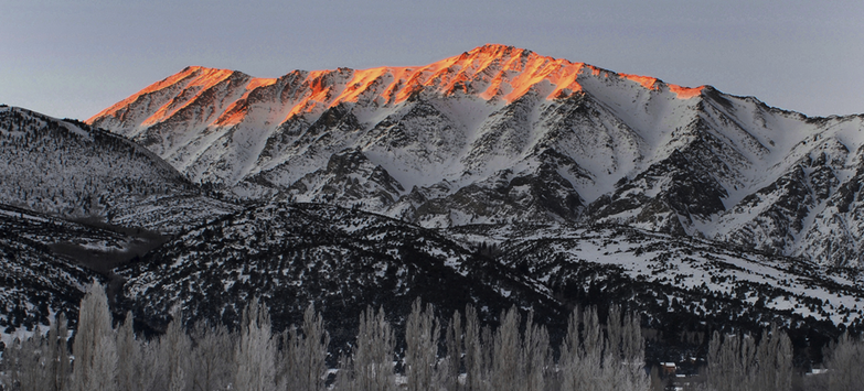 Best U.S. Ski Towns for Real Estate Investing Revealed