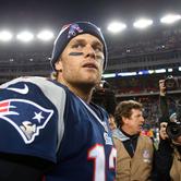 Tom-Brady-New-England-Patriots-QB-keyimage.png