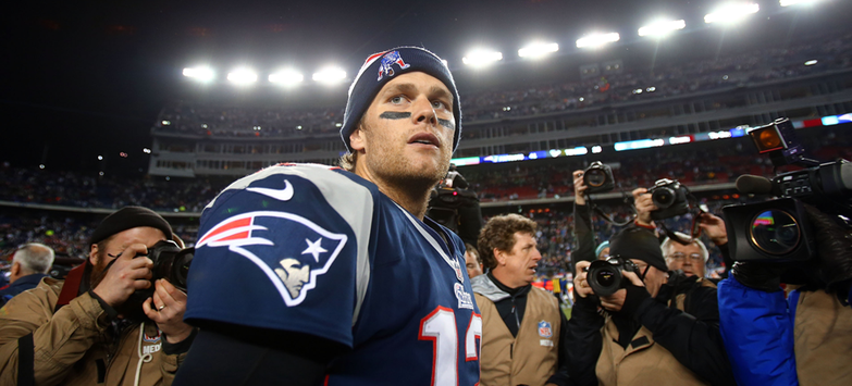 Super Bowl 51 was a Significant Win for Tom Brady and Houston's Hotel Industry