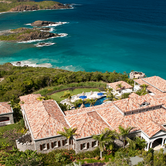 Villa-Whydah-Estate-St-Thomas.png