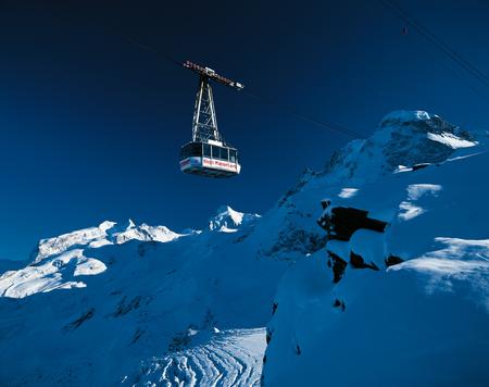 Zermatt-s-Matterhorn帶走你的呼吸-png