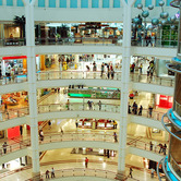 shopping-mall-keyimage.jpg