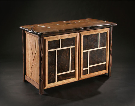 Cody-has-become-noted-for-excellent-furniture-crafters.jpg