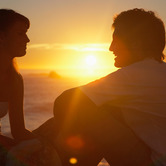 Couple-at-sunset-keyimage.jpg