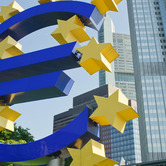 European-Central-Bank-Frankfurt-Germany-keyimage.jpg