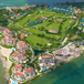 Fisher-Island-keyimage.png