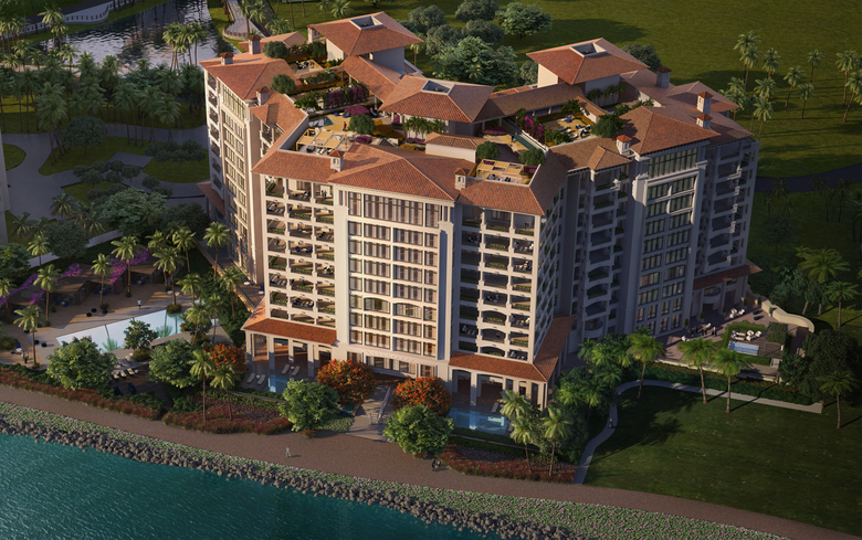 Fisher-Island-penthouse-Palazzo-Del-Sol-rendering.png