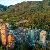 Four-Season-in-Bogota-Colombia-keyimage.png