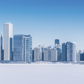 Frozen-Chicago-keyimage.png
