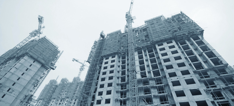 China's Housing Market Continues to Cool in 2015, Ghost Cities to Endure