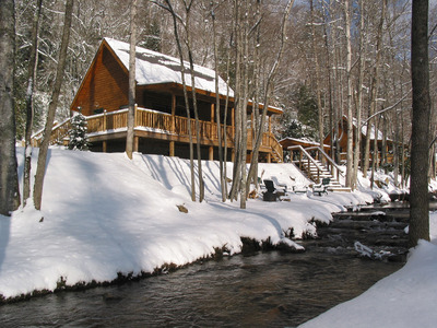 If-you're-looking-for-a-secluded-hideaway-in-a-winter-wonderland.jpg