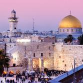 Jerusalem-Israel-keyimage.jpg