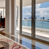 Miami-luxury-home-sales-keyimage.png
