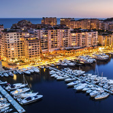 Monaco-Harbour-keyimage.jpg