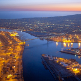 Port-of-Los-Angeles-at-sunset-Photo-by-Port-of-Los-Angeles-keyimage.png