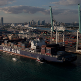 Port-of-Miami-2-keyimage.png