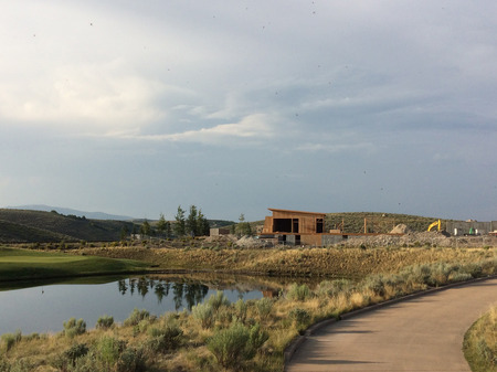 Promontory---Jack-Nicklaus-Course-Clubhouse.jpg
