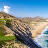 Quivira-5green-coastline-aerial-quivira-keyimage.jpg