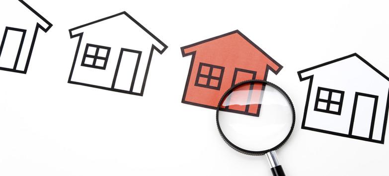 Mortgage Credit Risk in U.S. Upticks in 2017