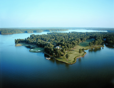 Reynolds-Plantation-Great_Waters-Aerial.jpg