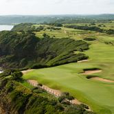 Royal-Isabella-14th-Hole-Photo-Credit-Joann-Dost-keyimage.png