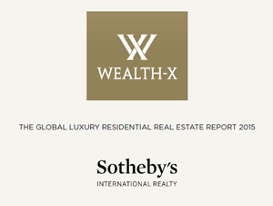 Sotherbys-Global-Luxury-Residential-Real-Estate-Report-2015-Cover.jpg
