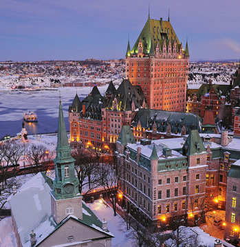 The-Chateau-Frontenac-is-the-queen-of-Quebec-City.jpg