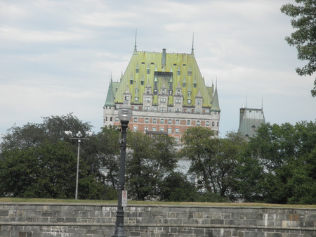 The-Chateau-Frontenac-presides-like-a-queen-over-Quebec-City.jpg