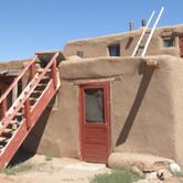 The-Taos-Pueblo-is-a-living-canvas-keyimage.jpg