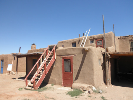 The-Taos-Pueblo-is-a-living-canvas.jpg