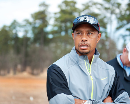 Tiger-Woods-at-Bluejack-National.jpg