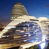 WangJing-Soho-Building-Bejing-China-keyimage.jpg