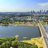 Warsaw-Poland-aerial-keyimage.jpg