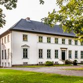 estate-house-keyimage.jpg