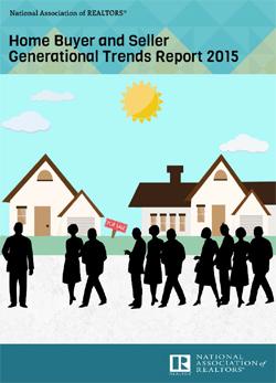 2015-NAR-Home-Buyer-and-Seller-Generational-Trends-covershot.jpg