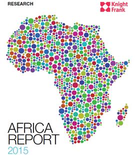 Africa2015_WEB-covershot.jpg