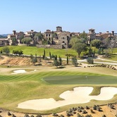 Bella-Collina-Clubhouse-keyimage.jpg