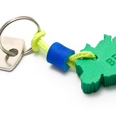 Brazil-home-buyers-brazil-map-with-key-keyimage.jpg